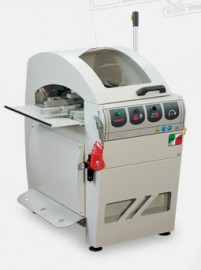 Mepal IT 350 End Miller - Automatic