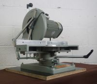 Graule KS Bead Mitre Saw