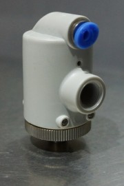 Uni Directional Blocking Valve
